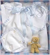 ropa para bebe varon recien nacido 2015 - Buscar con Google