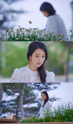 Seo Ji Hye, Hyun Seo, Korea Wallpaper, Korean Drama Movies, Korean Dramas, Korean Lessons, Korean Shows, Just She, Movie Couples
