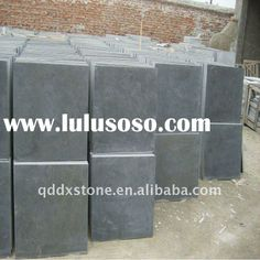 limestone tiles | Shandong bluestone / blue limestone / blue stone