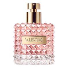 Valentino Donna Eau de Parfum for her 30ML