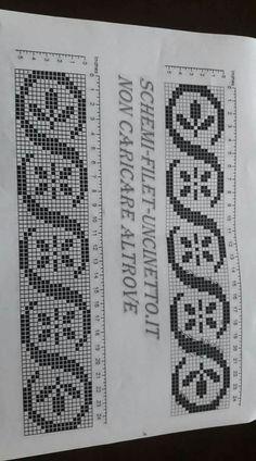 Celtic Cross Stitch, Cross Stitch Art, Cross Stitch Borders, Cross Stitch Alphabet, Cross Stitch Flowers, Cross Stitch Designs, Knitting Room, Knitting Blogs, Beading Patterns Free