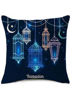 Ramdan and Eid decor. Christmas Decorations Australian, Muslim Celebrations, Ramadan Lantern, Wedding Centerpieces Mason Jars, Ramadan Activities, Ramadan Gifts, Wooden Monogram, Ramadan Decorations, Dollar Store Crafts