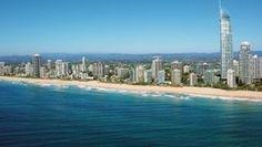Australia 5 Star Honeymoon Package