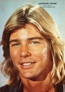 Jan Michael Vincent - - Yahoo Image Search Results