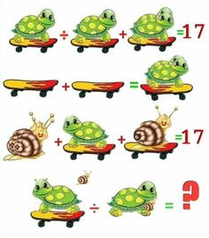 Barin shaking picture puzzle with answer Music Pictures, Love Pictures, Brain Teaser Questions, Brain Teasers Riddles, Vegetable Pictures, Fruit Picture, Logic Puzzles, Picture Puzzles, Simple Math