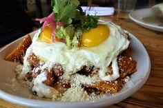 CAs Food & Drink | The Top 15 Best Places to Eat Breakfast in San Diego