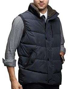 Smartwool Echo Lake Vest  Mens Loden Heather Large *** Continue to the product at the image link. I'm an affiliateof amazon, so and so  .