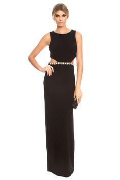 Dress & Go - Aluguel de vestidos de grandes estilistas | Vestido Gala