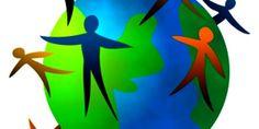 19 noiembrie – Ziua Mondială de Prevenire a Abuzului asupra Copiilor şi 20 noiembrie – Ziua Universală a Drepturilor Copilului Noiembrie