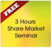 Secret #Intraday Profit – Courses provided by number one Share Market Education Institute in Mumbai – Dhanashri Academy