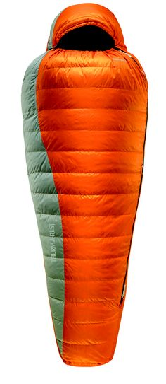 Thermarest Antares 20 Down Bag ** Quickly view this special product, click the item shown here : Camping gear Camping And Hiking, Hiking Gear, Family Camping, Camping Hacks, Camping Gear, Ultralight Backpacking, Backpacking Food, Camping Parties, Lightweight Backpack