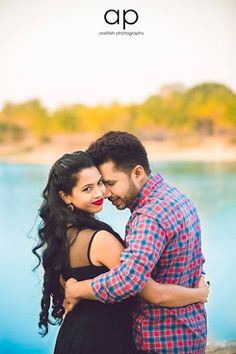 """Photo from album """"Wedding photography"""" posted by photographer Aashish photography Wedding Couple Pictures, Wedding Couple Poses, Couple Posing, Couple Shoot, Wedding Couples, Pre Wedding Shoot Ideas, Pre Wedding Photoshoot, Wedding Shot, Photo Editing Websites"""