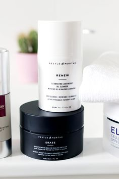 Currently Testing: Skincare Updates for March Deep, Cleansers, Skincare, March, Blog, Beauty, Products, Cleanser, Skincare Routine