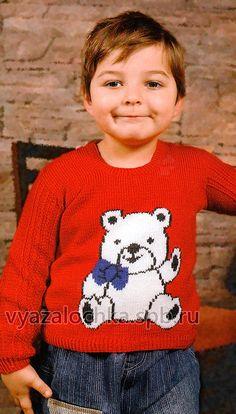 кофты для мальчиков 7 месяцев: 16 тыс изображений найдено в Яндекс.Картинках