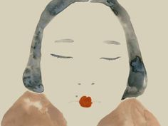 "YANOYA by shishi yamazaki. ""YANOYA"" project of Akiko Yano and Tokyo University of the Arts"