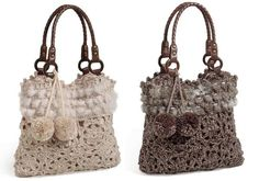 Marvelous Crochet A Shell Stitch Purse Bag Ideas. Wonderful Crochet A Shell Stitch Purse Bag Ideas. Crochet Handbags, Crochet Purses, Crochet Bags, Diy Purse, Tote Purse, Cheap Handbags, Purses And Handbags, Cheap Purses, Replica Handbags