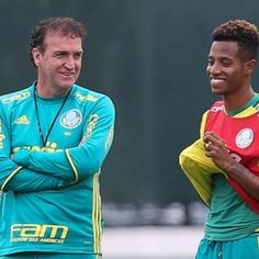 Já sem Mina Palmeiras faz treino tático antes de pegar o Santa Cruz - Terra Brasil