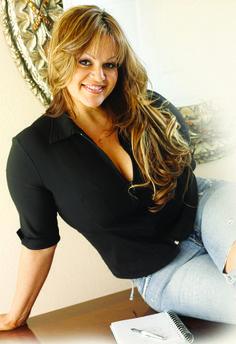 Jenni riveras official sex tape