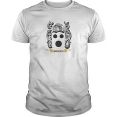 Basely family crest - basely coat of arms light basely family crest - basely coat of arms - tshirt 2017