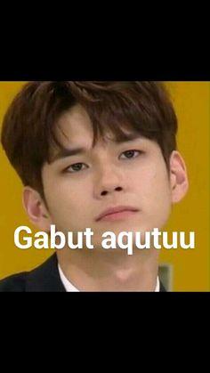 Memes Funny Faces, Funny Kpop Memes, Exo Memes, Dankest Memes, Jerry Memes, Funny Tweets Twitter, Instagram Bio Quotes, K Meme, Hot Korean Guys