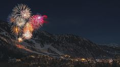 New Year Images: Happy New Year Images 2019 Welcome!Register for an accountA password will be e-mailed to you. Register for an accountA password will be e-mailed to you. New Year Wishes Images, New Year Wishes Messages, Happy New Year Images, Vail Colorado, Photographing Fireworks, Happy New Year Animation, Fireworks Photography, Fireworks Photos, New Year Wallpaper