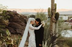 Minimal Aesthetic + Bougainvillea Pops Make for a Stylish Palm Springs Wedding Wedding Day Checklist, Floral Gown, Green Wedding Shoes, Hermione, Palm Springs, Wedding Portraits, Wedding Pictures, Perfect Wedding, Wedding Styles