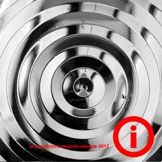 Inrichmint Records 2012 Collection. Check Beatport & iTunes for the latest digital electronic music releases.