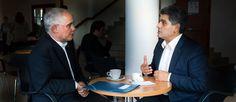 Így szorul a hurok Farkas Flórián körül – Mit lép Orbán Viktor?