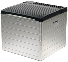 The Dometic RC2200 3 Way Portable Camping Fridge, available now with next working day delivery.