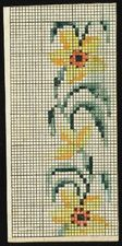 thumbnail Easter Tablecloth, Needlework, Cross Stitch, Victorian, Kids Rugs, Prints, Decor, Embroidery, Dressmaking