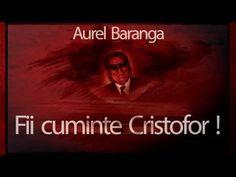 Fii cuminte, Cristofor! - Aurel Baranga - YouTube My World, Theater, Youtube, Movies, Movie Posters, Films, Theatres, Film Poster, Cinema