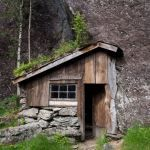 25 casas boas, bonitas, baratas e sustentáveis | Arquitetura Sustentável