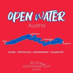 Klagenfurt, Open Water Swimming, Weather Conditions, Chess