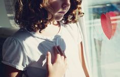 Veronica_Labate_childphotocompetition | Featured in Inspiring Monday VOL 94