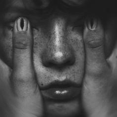 dance-0f-deathh: ✖ soft macabré blog ✖