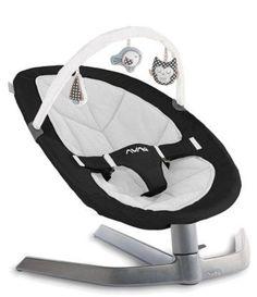 Nuna leaf baby seat and toy bar! Nordstrom
