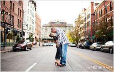 Union-Station-Downtown-Denver-Engagement-Photography