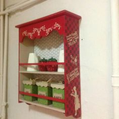 Decor, Wood, Wooden Cabinets, Shelves, Deco, Bookcase, Home Decor, Projects To Try, Decoupage