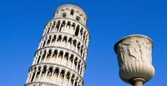 If you are late to the tour exceeding the thirty minute of extension, then you will not be admitted by the leaning tower of pisa tickets. Visit: http://www.weekendinitaly.com/museo_dett/231-parks-monuments-and-historic-houses/3157-leaning-tower-of-pisa-tickets.html