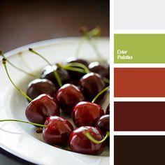Color Palette #3392 | Color Palette Ideas | Bloglovin'
