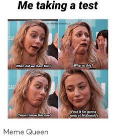 Riverdale Memes And Quotes!  - Meme 10