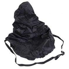 Cover-Up - Couverture de protection pour siège avant de voiture - zooplus