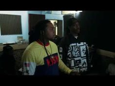"Video: King Louie - Ballin'- http://getmybuzzup.com/wp-content/uploads/2015/09/king-louie-650x325.png- http://getmybuzzup.com/video-king-louie-ballin/- By Jack Barnes King Louie releases the visuals for the song ""Ballin'"" off his Drilluminati 3: God Of Drill project. Be on the lookout for D3, Tony Pt. 2 due out later this year. Enjoy this video stream below after the jump. Follow me: Getmybuzzup on Twitter 