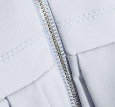 Preen by Thornton Bregazzi Everly stretch-crepe dress
