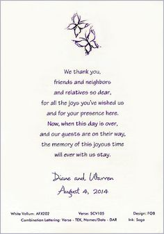 Thank You Notes For Wedding Gifts In Spanish : 1000+ images about Quinceanera on Pinterest Quinceanera, Quinceanera ...