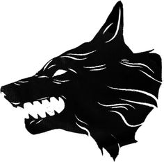 iron banner wolf - Google Search