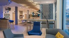 Prezzi e Sconti: #Holiday inn express munich messe  ad Euro 0.00 in #Hotel #Hotel