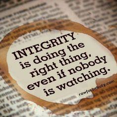 wisdomquote:  For more quotes visit http://wisdomquote.tumblr.com