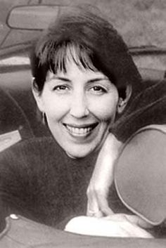 Lynn Kurland/historical time-travel romances