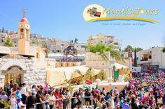 Experience the Israel tour!!  #AncientPyramids #Cairotour #VIPtour #Egypttour #SkydivinginEilat